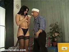 porcellone-italiane-amatoriali