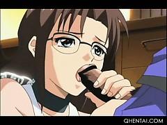 bondage-hentai-school-teacher-blowing-her-students-penis
