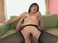 hottie-saki-aoyama-asian-girl-giving-blowjob-and-fucking