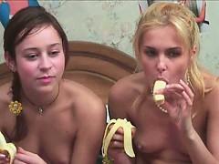 two-russians-sasha-and-natasha