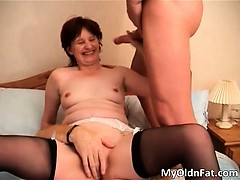 brunette-milf-slut-with-sexy-body-part3