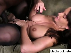 janet-mason-and-mandingo-on-couch