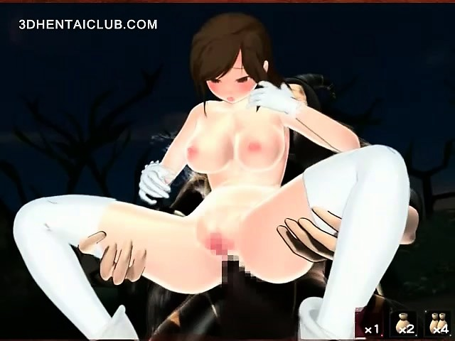 free full length hentai porn videos № 253806