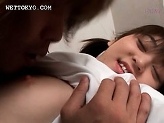 asian-gymnast-being-cunt-grabbed-and-mouth-licked