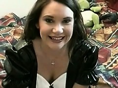 busty-bianca-m-from-gent-online-gets-a-nasty-creampie