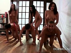 naked-pornstars-playing-sex-games-with-college-boys