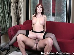 home-teacher-fucks-milf-on-the-couch