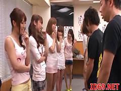 japanese-av-model-gets-pulled-out