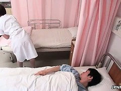 cute-japanese-nurse-gets-groped-part5