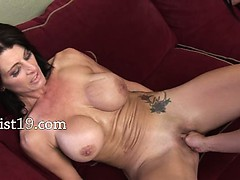brutal-vagina-fisting-of-two-glamours