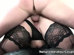 busty-brunette-amateur-slut-goes-crazy-part4
