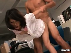 sexy-asian-babe-gets-her-pussy-banged-part3