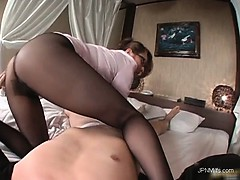 gorgeous-asian-milf-takes-off-his-pants-part3