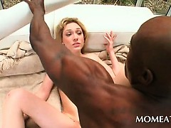 blonde-horny-cutie-opening-up-for-a-monster-black-shaft
