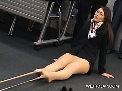 two-japanese-chicks-strip-in-groupsex