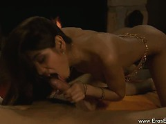 erotic-fellatio-is-indian-heaven