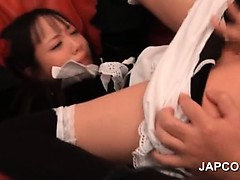 japanese-sweet-brunette-gets-pussy-fingered-and-licked