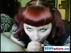 bbw-pigtails-head-punk-rocker-teen