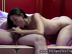 dutch-hooker-fucked-and-cummed-on