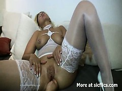 blond-milf-fisted-hard-and-fucked-in-her-ass