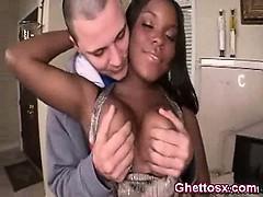 kinky-big-ass-african-porn