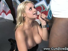 gang-banged-blondie-gets-cumshots