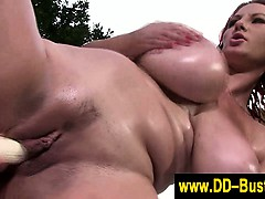 busty-huge-titted-toying-lesbians