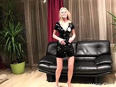 jenna-s-striptease