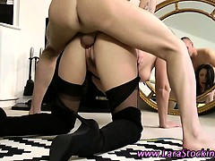 european-stocking-milf-fuck-facial