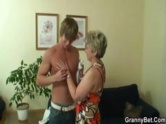 lonely-granny-takes-big-cock