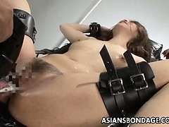 nasty-asian-slut-in-bondage-gets-her-muff-teased