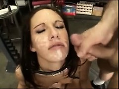 faces-of-cum-taylor-rain-2
