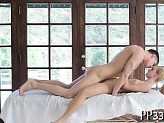 pleasant-drilling-of-hot-babe-s-love-tunnel