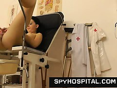 lousy-gynecologist-spying-on-a-teen
