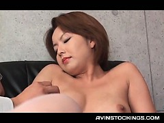 japanese-erotic-mom-in-stockings-submitted-to-sexual-teasing