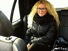 curly-haired-blonde-fucking-in-fake-taxi-in-public