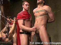 alex-adams-and-connor-patricks-in-bdsm-orgy