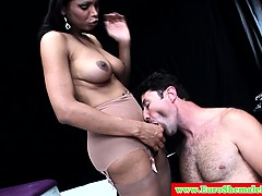 euro-transexual-fucking-tight-ass-deeply