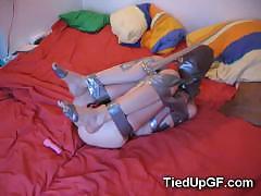 teen-gfs-get-tied-up