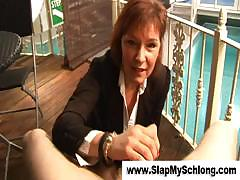mature-wendy-taylor-gives-harsh-handjob