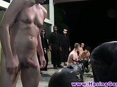 straight-college-amateurs-use-toy-for-their-initiation