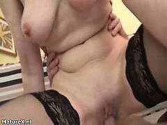 horny-blonde-mature-woman-goes-crazy-part1