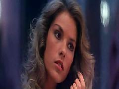 Terri Welles - Looker