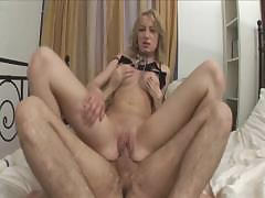 blonde-sweetheart-gets-an-anal-creampie