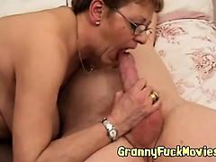 horny-mature-couple-pounding