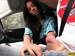petite-amateur-teen-takes-a-ride-and-gets-reamed-and-creamed