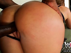 horny-blonde-getting-drilled-with-a-big-black-dick
