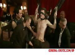 Cmnm Party. general-erotic.com/bp