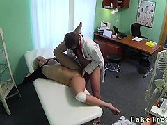 busty-blonde-squirts-while-gets-finger-fucked-by-doctor