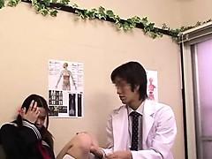 schooldoctor-spycam-1